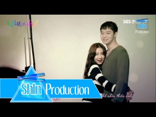 FMVVietsub Confusing - JuB & Yi Jeong Girl Who Sees Smells OST Part.11080p