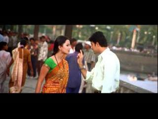 Pehle To Kabhi Kabhi Gham Tha (Altaf Raja)