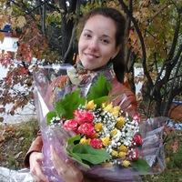 ЕленаКурбаченко