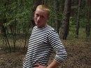 Персональный фотоальбом Дмитрия Манюка