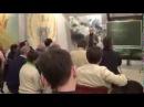 Наука и образование система зомбирования землян 24 02 2013 копия 300