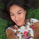 Виктория Ефимова фотография #36