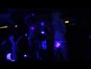Девушки разделись за 500 рублей в ночном клубе Миасса. ВИДЕО 18