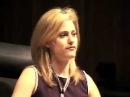 TED Talks. Эйми Маллинс: Как пробежать паралимпийский забег на протезах