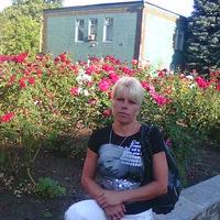 Аня Белецкая