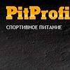 """Интернет-магазин Спортивного питания """"PitProfi"""""""
