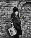 Личный фотоальбом Екатерины Лушниковой