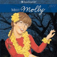 Molly's Story Collection