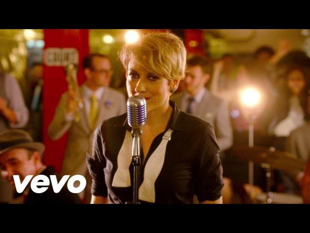 The Hot Sardines Bei Mir Bist Du Schoen Official Video