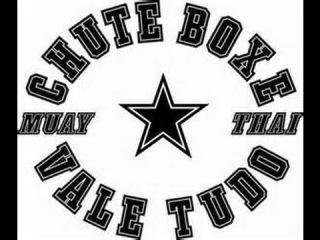 Secrets of Chute Boxe - Vol.2  - The MMA Clinch   (English)