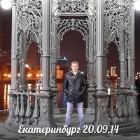 Максим Большанин