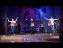Концерт в г.Азнакаево Данир Сабиров