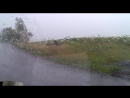 Ukranian Yarick Track Simulater v1 0