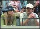 US Open 2000 Финал Сампрас Сафин