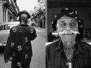 Личный фотоальбом Антона Колегова