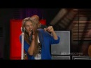 Miley Cyrus - Full Circle - AOL Music Sessions - HQ