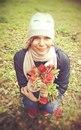 Alla Panteleeva фотография #34