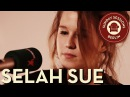 Selah Sue Alone Won't Go For More - Sunday Sessions Berlin