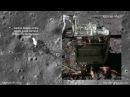 LROC Explores Apollo 15