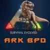 ARK: Survival Evolved  - ArkBPD