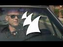 Armin van Buuren Garibay - I Need You (feat. Olaf Blackwood) [Official Music Video]