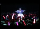 Live Concert IA Vocaloid Party a GO GO First Live in JAPAN 2015