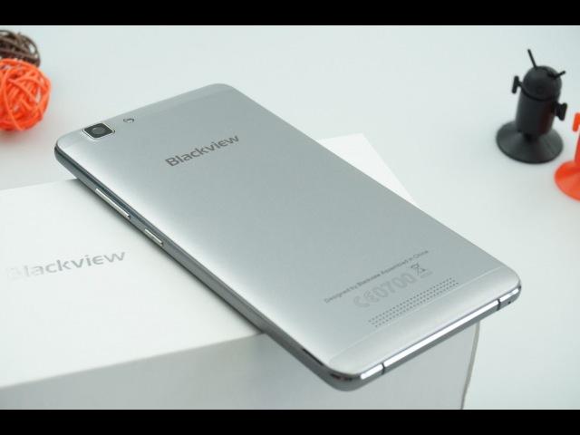 Blackview A8 Max Unboxing 5 5 2 5D 64 Bit Quad Core 2 16GB 4G LTE Deutsch CECT SHOP