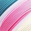 SKY SYSTEMS - материалы для ювелиров и handmade