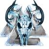 The Cult |Ascent: Infinite Realm|Lost Ark|AOC