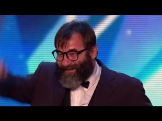 Top 10 best auditions britains got talent 2015 (part 1)