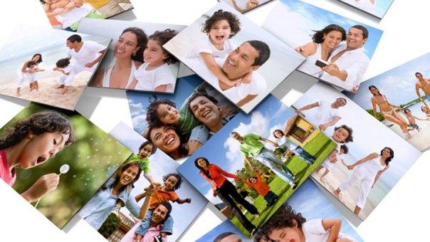 печать фотографий казань недорого способны