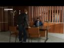 Загадочные убийства Агаты Кристи 2 сезон 05 серия