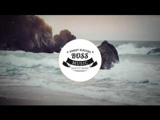 Kings of Leon  Craaze  Sex on Fire (Vijay  Sofia Zlatko Edit)