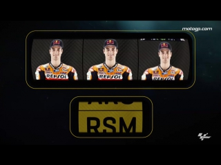 MotoGP 2016 - whats next from the slot machine