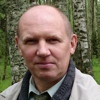 Андрей Коптев