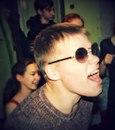 Фотоальбом человека Дмитрия Чеховского