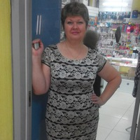 ЕленаПопова