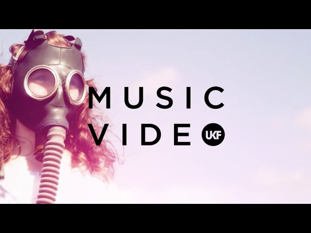 Juventa Move Into Light Ft Erica Curran Koven Remix Music Video