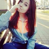 Олеся Польская