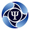 Ассоциация проф. психологов и психотерапевтов