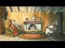 «Приключения Тигрули» (2000): трейлер