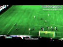 Fantastic goal Lassana Diarra vs Troyes AC