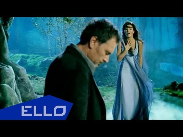 Валерий Меладзе ft Ани Лорак Верни мою любовь