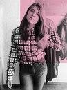 Личный фотоальбом Анжелики Меченковой