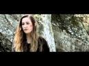 [Promotion] - Julian Gray ft. Laura Hyre - Run (Official Music Video)