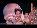 Hansta Hua Noorani Chehra - Superhit Evergreen Classic Hindi Song - Geetanjali Mahipal - Parasmani