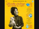 Glenda Collins - Been Invited To A Party (1965)