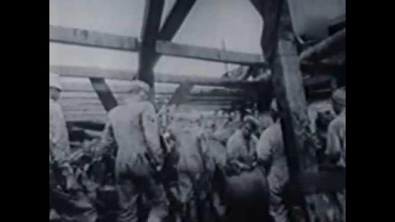 Война на море Авианосцы времён Второй Мировой Войны