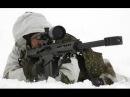 Охота на шпионов Спец группа А или Альфа Документальный фильм 2015