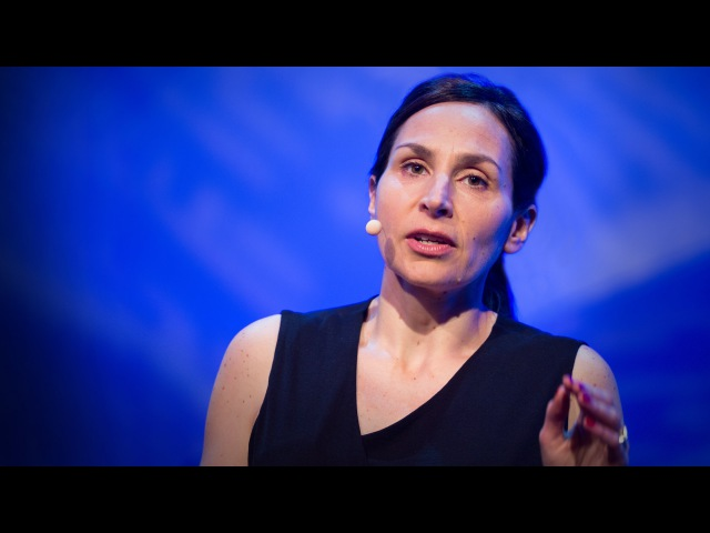 You can grow new brain cells Here's how Sandrine Thuret